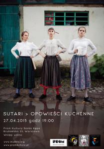 Sutari-Kuchenne-net