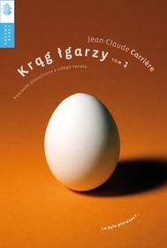 krag-lgarzy-tom-1-powiastki-filozoficzne-z-calego-swiata-u-iext20968988