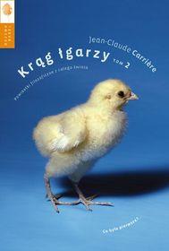 krag-lgarzy-tom-2-powiastki-filozoficzne-z-calego-swiata-u-iext24422663