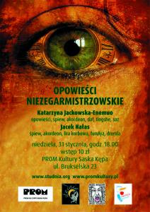 niezegarmistrzowskie_net
