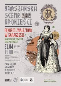 WScenaO_plakat1_Rekopis_A3_v2