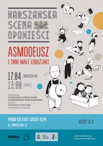 WScenaO_plakat2_dzieci_Asmodeusz_podglad