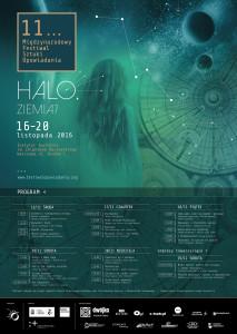 2016 Plakat_net1