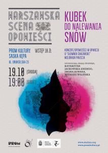15 WScenaO_plakat_KUBEK_podglad